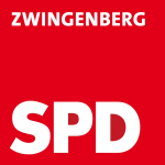 Logo: SPD Zwingenberg