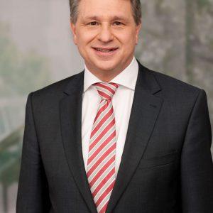 Norbert Schmitt, MdL
